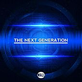 The Next Generation EP by Afrojack