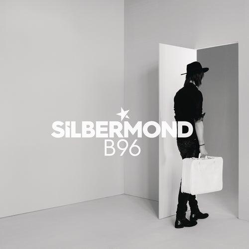 B 96 by Silbermond