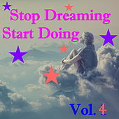 Hello California Dream, Vol. 4 von Various Artists