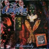 Melancholy de Golgotha