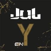 En Y de JUL