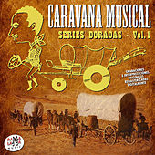 Caravana Musical, Vol. 1 de Various Artists