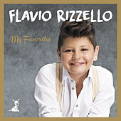 My Favorites de Flavio Rizzello