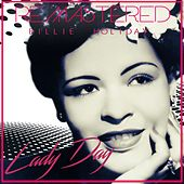 Lady Day de Billie Holiday