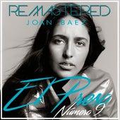 El preso número 9 by Joan Baez