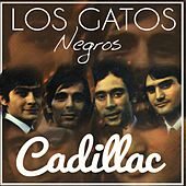 Cadillac de Los Gatos Negros