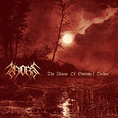 The Flame Of Eternity's Decline (remixed) by Khors