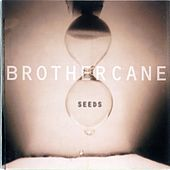 Seeds by Brother Cane