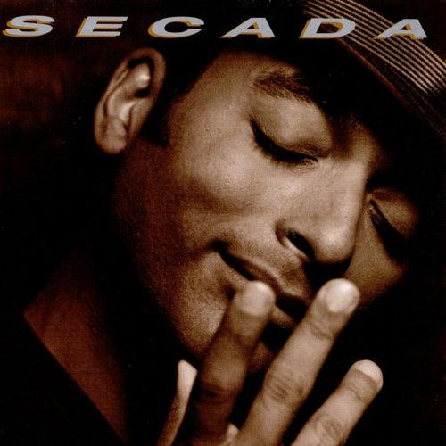 Secada by Jon Secada