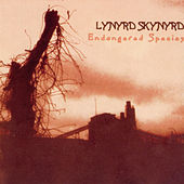 Endangered Species de Lynyrd Skynyrd