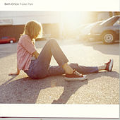 Trailer Park by Beth Orton