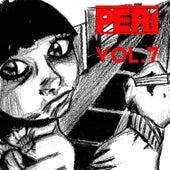 Volume 7 - Single de Perí