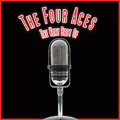 The Very Best Of by Four Aces