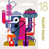 Ramba Zamba 18 by Various Artists