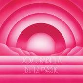Blitz Magic by Jose Padilla