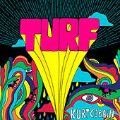 Kurt Cobain - Single de Turf
