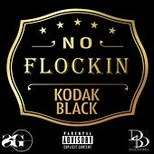 No Flockin von Kodak Black