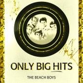 Only Big Hits de The Beach Boys