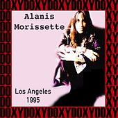 Live in Los Angeles, November 12th, 1995 (Doxy Collection, Remastered, Live on Fm Broadcasting) van Alanis Morissette