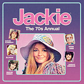 Jackie - The 70's Annual by Various Artists