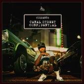 Winning (feat. Wiz Khalifa) by Curren$y
