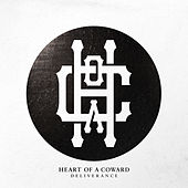 Deliverance de Heart Of A Coward