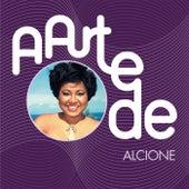 A Arte De Alcione von Alcione