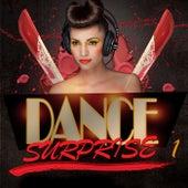 Dance Surprise 1 von Various Artists