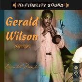 Essential Masters de Gerald Wilson