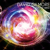 Energies of Change by David Gilmore
