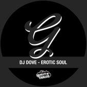 Erotic Soul by DJ Dove
