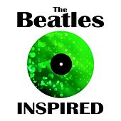 Beatles Inspired by Various Artists