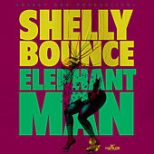 Shelly Bounce von Various Artists
