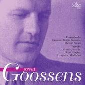 Great Goossens de Various Artists