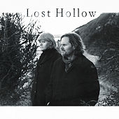 Lost Hollow by Lost Hollow