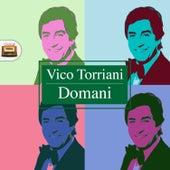 Domani by Vico Torriani