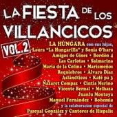 La Fiesta de los Villancicos, Vol. 2 by Various Artists