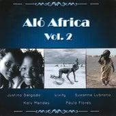 Aló Africa Vol. 2 de Various Artists