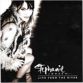 Live from the River by Stephanie Urbina Jones