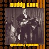 Rockabilly Masters by Buddy Knox