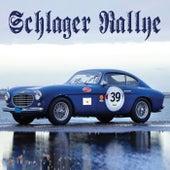 Schlager Rallye von Various Artists