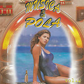 Musica & Pola de Various Artists