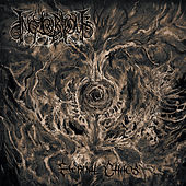 Eternal Chaos von Inglorious