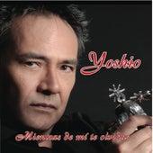 Homenaje a Martin Urieta by Yoshio
