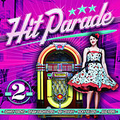 Hit Parade - 2- by Various Artists