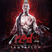 Red Vol.1 Deluxe de Various Artists