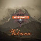 Volcanic by Mezzoforte