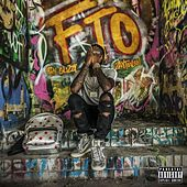 Fto by Shy Glizzy