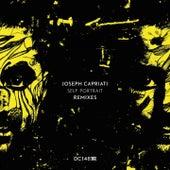 Self Portrait (Remixes) von Joseph Capriati