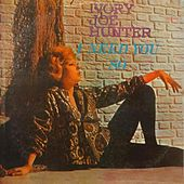 I Need You So by Ivory Joe Hunter